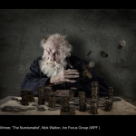 8984_Nick Walton_The Numismatist