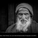 9420_Ian Lyons_Elder Pokhara