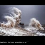 16077_John Cooke_Raging Storm