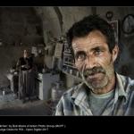 17165_Bob Moore_Turkish Kitchen