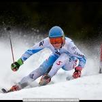 A1 Skier by Austin Thomas, Wigan10