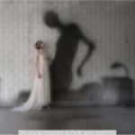 The Strange Assignation by Dinah Jayes, Smethwick