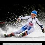 Jasmin Hella Austrian Gold Cup by Austin Thomas, Wigan10