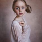 Mon Petit by John Sheringham, Woking