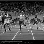 Perseverance by Warren Alani, Smethwick
