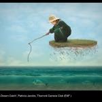 16818_Patricia Jacobs_A Dream Catch