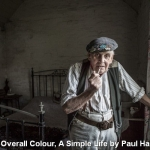 A Simple Life by Paul Hassell, Cannock