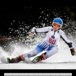 Jasmin Hella Austrian Gold Cup by Austin Thomas, Wigan 10