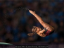 InterClub Projected Digital Image Championship 2021