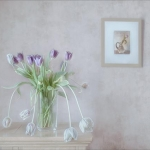 Tulips, Gavin Forrest DPAGB AFIAP (SPF)