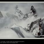 Twin Peaks by Jon Baker, MCPF
