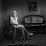 Remembering Che by Warren Alani, Smethwick